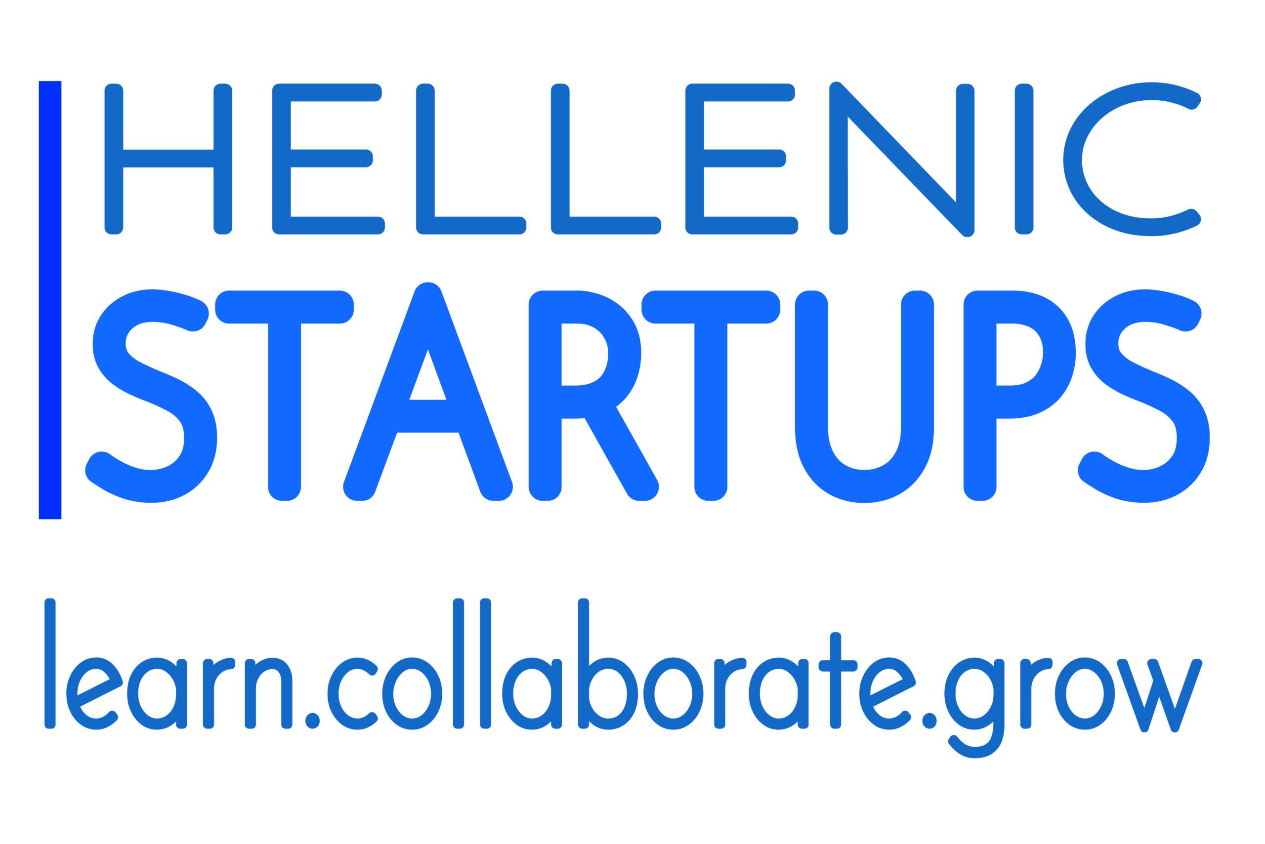 Hellenic Startups
